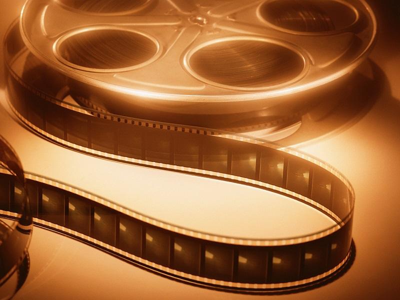 cinéma  - ©